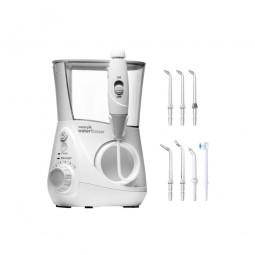 جهاز واتر بك الترا بروفيشنال لتنظيف الأسنان - WP 660