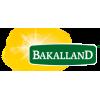 Bakalland باكلاند
