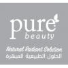 Pure Beauty بيور بيوتي