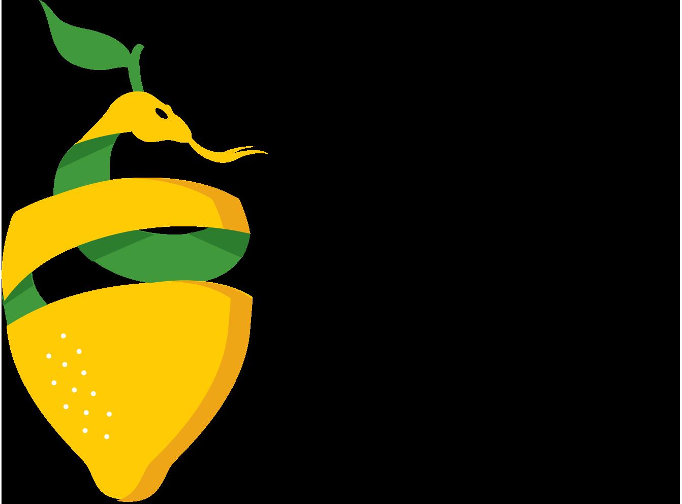 صيدلية ليمون - Lemon Pharmacy