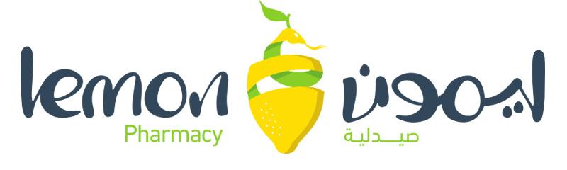 صيدلية ليمون اون لاين الالكترونية السعودية