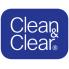 كلين اند كلير Clean and Clear (6)