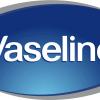 فازلين Vaseline