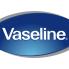 فازلين Vaseline (1)