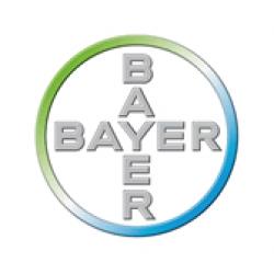 باير BAYER