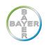 باير BAYER (1)