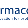 Pharmaceris فارماسيريز