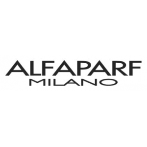 الفابارف AlfaParf