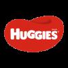 هجيز Huggies