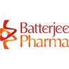 بترجي فارما - Batterjee Pharma