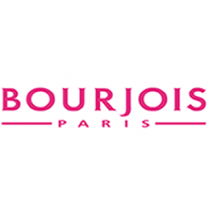 Bourjois - برجوا