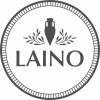 لاينو Laino