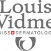 لويس ويدمر Louis widmer