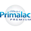 بريمالاك - PRIMALAC