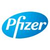 فايزر - Pfizer