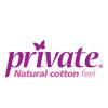 برايفت - Private