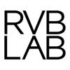 ار في بي - RVB