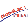 رونالاك - Ronalac