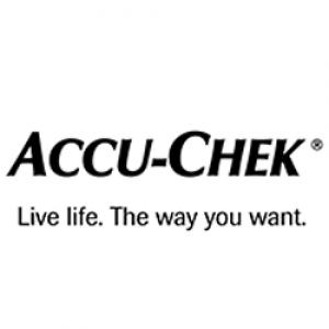 اكوا تشيك - accu-chek