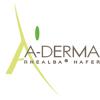اديرما - A-Derma