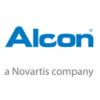 الكون Alcon