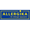 اليرجيكا Allergika