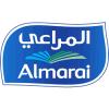 المراعي - almarai
