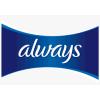 اولويز - always