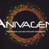 انيفاجين Anivagene
