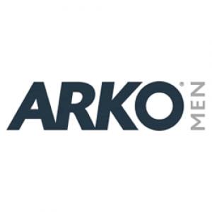 اركو - ARKO