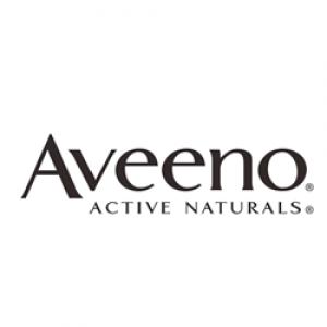 افينو - Aveeno