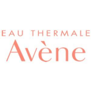Avene-افين