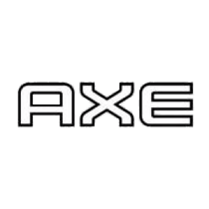 اكس Axe