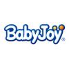 بيبي جوي - babyjoy
