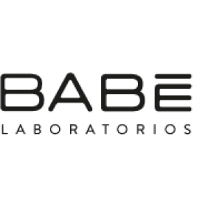 Babe بابي
