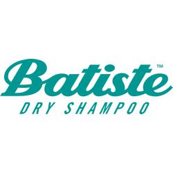 باتيست batiste