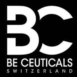 Be Ceutical بي سيوتيكالز