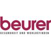 بيورير Beurer