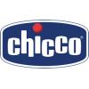 شيكو chicco