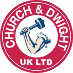 Church & Dwight UK