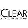 كلير Clear