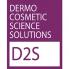 دي 2 اس - D2S (1)
