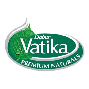 Vatika Dabur فاتيكا