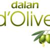 دالان Dalan