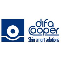 Difa Cooper ديفا كوبر