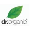 د اورجانيك Dr Organic