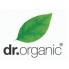 د اورجانيك Dr Organic (5)