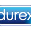 ديوركس Durex