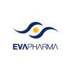 ايفا فارما   Eva Pharma