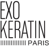 اكسو كيراتين - EXO KERATIN